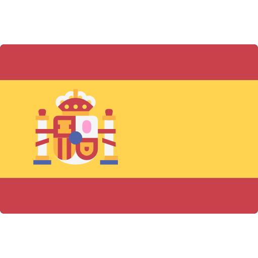 YM PACKAGING SPAIN